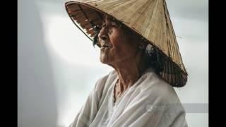 Bài hát : MẸ ƠI MAI CON VỀ Sáng tác :  Hoàng NhứtTrình bày : Ngô Hoàng ĐạtEdit video : Lê Minh Anh Trung - Nguyễn Minh Nhựt upload video: Brian Bạch Dương