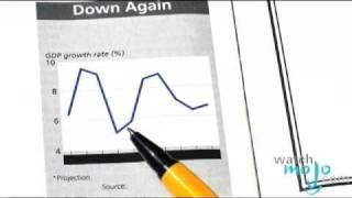 Video What is a Recession? MP3, 3GP, MP4, WEBM, AVI, FLV Juli 2018