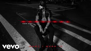 Dave East - Mama I Made It (Audio)