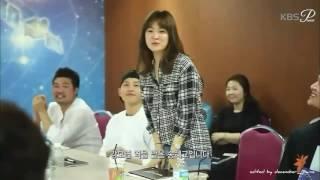 Download Video Song Hye Kyo ♡ Song Joong Ki - Beautiful In White - #songsongcouple MP3 3GP MP4