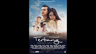 Terbang: Menembus Langit Official Trailer | Tayang Di Bioskop 19 April 2018