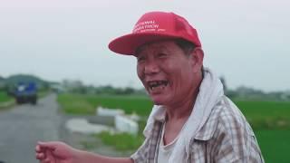 「精進灌溉節水管理技術-以嘉南灌區為例(第二期)」微電影