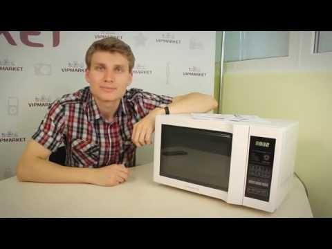 Микроволновая печь daewoo koc-925tb инструкция фотография