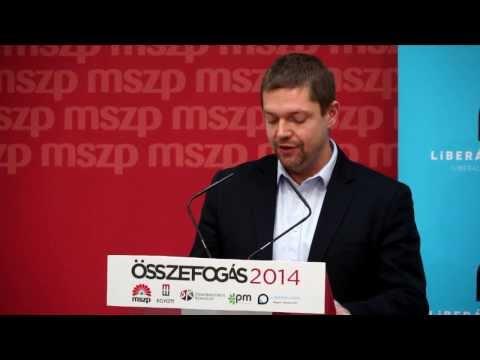 Fideszes haverok az ország új felszámolói