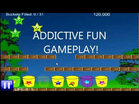 Video of Bucket List Game  - Free