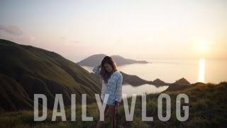 Labuan Bajo Indonesia  city pictures gallery : VLOG #16 ▸ MY SISTER'S PREWED IN LABUAN BAJO 2 (Bahasa Indonesia)