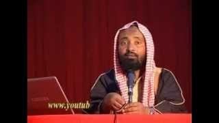 ዘካና ማህበራዊ ጥቅሞች Part 02 | ᴴᴰ Sh Mohammed Hamidin | ሼኽ መሀመድ ሃሚዲን