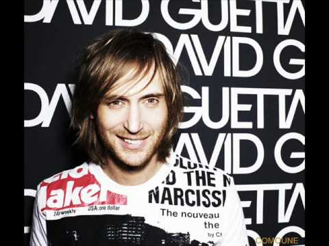 David Guetta Missing You Anymore (en Español)