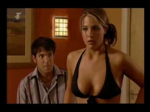 gemma-atkinson-topless-video