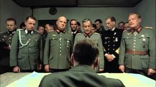 9 jun. 2014 ... Hitler - O Resultado da Engenharia - Área II (UFPE) - Duration: 3:15. Adriano nJosé Menezes 35,848 views · 3:15. Hitler e sua nota baixa na...