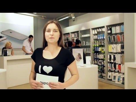 Karşınızda iPhone SE!