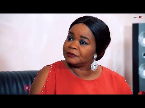 Obiri Latest Yoruba Movie 2019 Drama Starring Bimbo Oshin   Kemi Afolabi   Murphy Afolabi