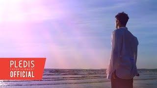 Video [M/V] NU'EST W(뉴이스트 W) - WHERE YOU AT MP3, 3GP, MP4, WEBM, AVI, FLV Maret 2018