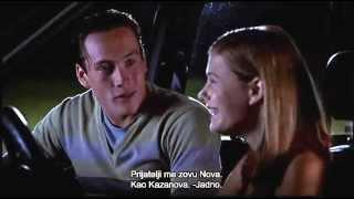 Nonton americka pita 1 - suck me beautiful Film Subtitle Indonesia Streaming Movie Download