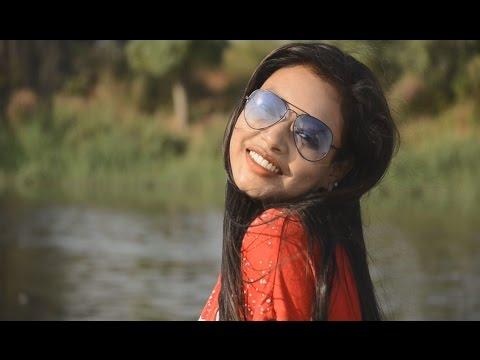 Download Tore Pyar Mei Goriya | HD Nagpuri Song 2016 | Taufik Ansari | New Nagpuri Video Song HD Video