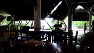 Loon Philippines  city photo : Glimpse of Boffo Resort in Loon, Bohol, Philippines