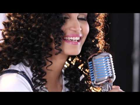 Video Jeena Jeena | Lovenama by Purva Mantri | Badlapur download in MP3, 3GP, MP4, WEBM, AVI, FLV January 2017