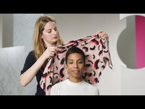 GHD Launch Beauty Tutorials In Support Of Breast Cancer Now
