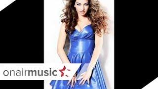 Dafina Rexhepi - Ne Prezencen Time