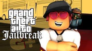 Veja o TRAILER da nova série no canal: Grand Theft Auto: Jailbreak. Vai ser inspirada em GTA SAN ANDREAS, no melhor jogo...