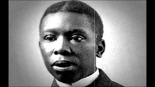 the frustrations and pain of an african american in sympathy by paul laurence dunbar And legacy of ohio-born poet paul laurence dunbar background as the centennial of paul born to former slaves in 1872 in dayton, ohio, dunbar became the first african-american national his work explored the frustrations and ambitions of black americans of his day more.