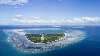 """http://en.seyvillas.com/288/resort-alphonse-island-seychelles Alphonse Island, part of the eponymous group of islands in the..."