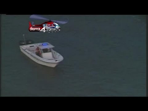 Autopsy planned for body found in Lake Michigan, near Kenosha