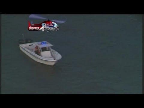 Autopsy planned for body found in Lake Michigan, near Kenosha