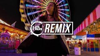 Axwell Λ Ingrosso - Dreamer (HBz Bounce Remix)