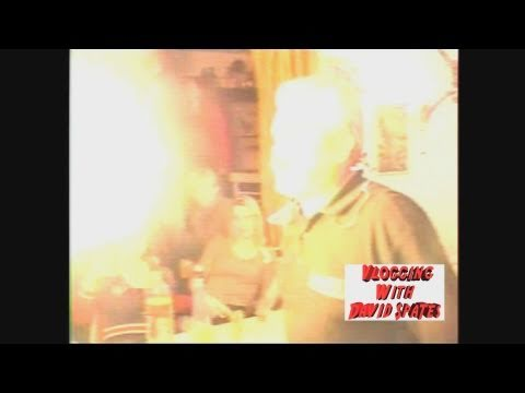 Fire Face !! 😮Commentary & Vid😮  ( David spates )