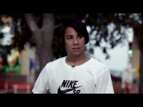 The Motivation Official TRAILER - AVAILABLE on iTUNES _ Skateboarding Documentary