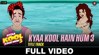 Nonton Kya Kool Hain Hum -Title Track | Tusshar Kapoor & Aftab Shivdasani | Benny Dayal & Shivranjani Singh Film Subtitle Indonesia Streaming Movie Download