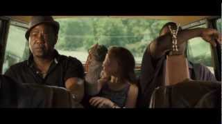 Nonton why stop now, 2012 film clip, julio vs black, car scene..wmv Film Subtitle Indonesia Streaming Movie Download