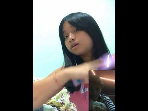 srey khmer live video kikilu | hot vietnam live video new part | bigo live khmer vn update #42