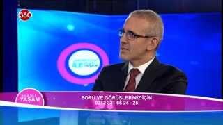 OP.DR.SELİM MUĞRABİ-05 01 2015