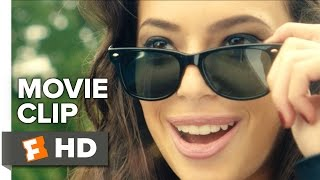 Nonton The Final Girls Movie Clip   Kumbaya  2015    Malin Akerman  Adam Devine Movie Hd Film Subtitle Indonesia Streaming Movie Download