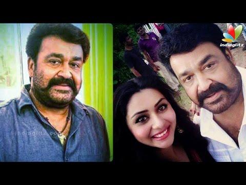 Mohanlal-completes-highly-expected-Puli-Murugan-Hot-Malayalam-Cinema-News-08-03-2016