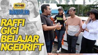 Download Video RAFFI NAGITA BELAJAR NGE-DRIFT ft. AKBAR RAIS & ALINKA#RANSVLOG MP3 3GP MP4
