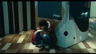 Nonton Refugee In Tokyo 2014 Trailer Film Subtitle Indonesia Streaming Movie Download