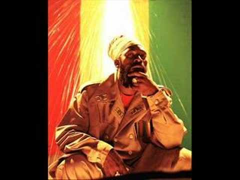 Capleton - Tour (Jackin For Beats Remix) K Salaam & Beatnick