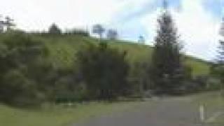 Kingston Norfolk Island  city pictures gallery : Norfolk Island part 2