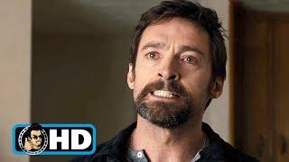 PRISONERS Movie Clip - Where's My Daughter? (2013) Hugh Jackman, Jake Gyllenhaal by JoBlo HD Trailers