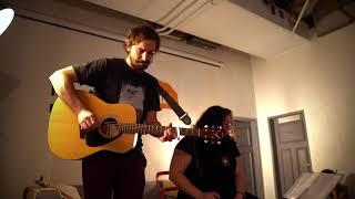 Video You and Me (You+Me acoustic cover) - Simona Lučkaničová & Petr V
