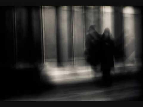 UnKle- Burn my Shadow
