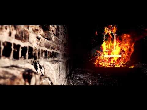 Trae Tha Truth – I Am King (Album Trailer)