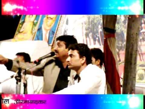 Video Rahul Anvikar 2) download in MP3, 3GP, MP4, WEBM, AVI, FLV January 2017