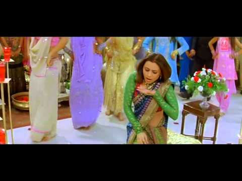 Video Ga Re Mann Piya Piya - Blu Ray HD download in MP3, 3GP, MP4, WEBM, AVI, FLV January 2017