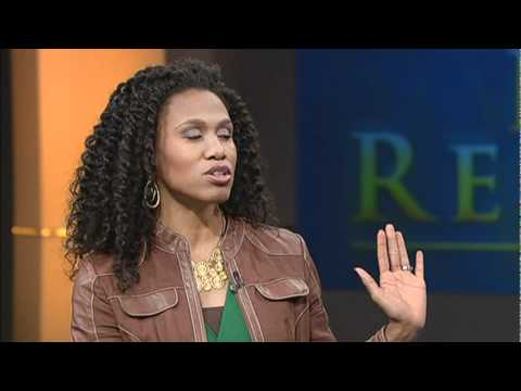 Resolution for Women--Priscilla Shirer--'Fulfilling My Husband' #8