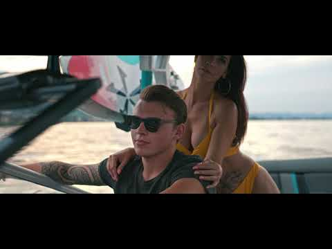 Charles Luis - Soy yo (Official Video)
