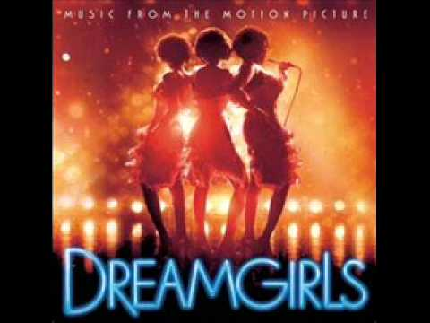 Move (2006) (Song) by Jennifer Hudson, Beyonce,  and Anika Noni Rose